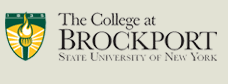 The College at Brockport - State University of New York